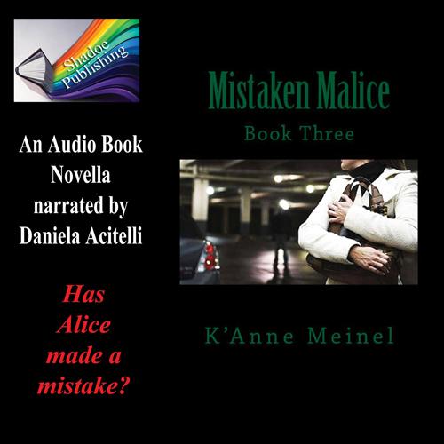 Lesbian audio books for blind