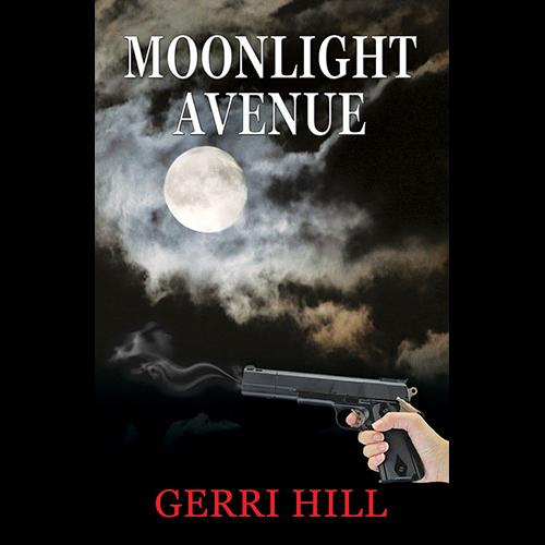Moonlight Avenue by Gerri Hill